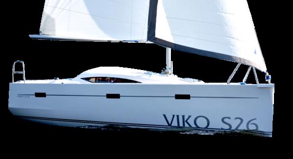 Viko s26