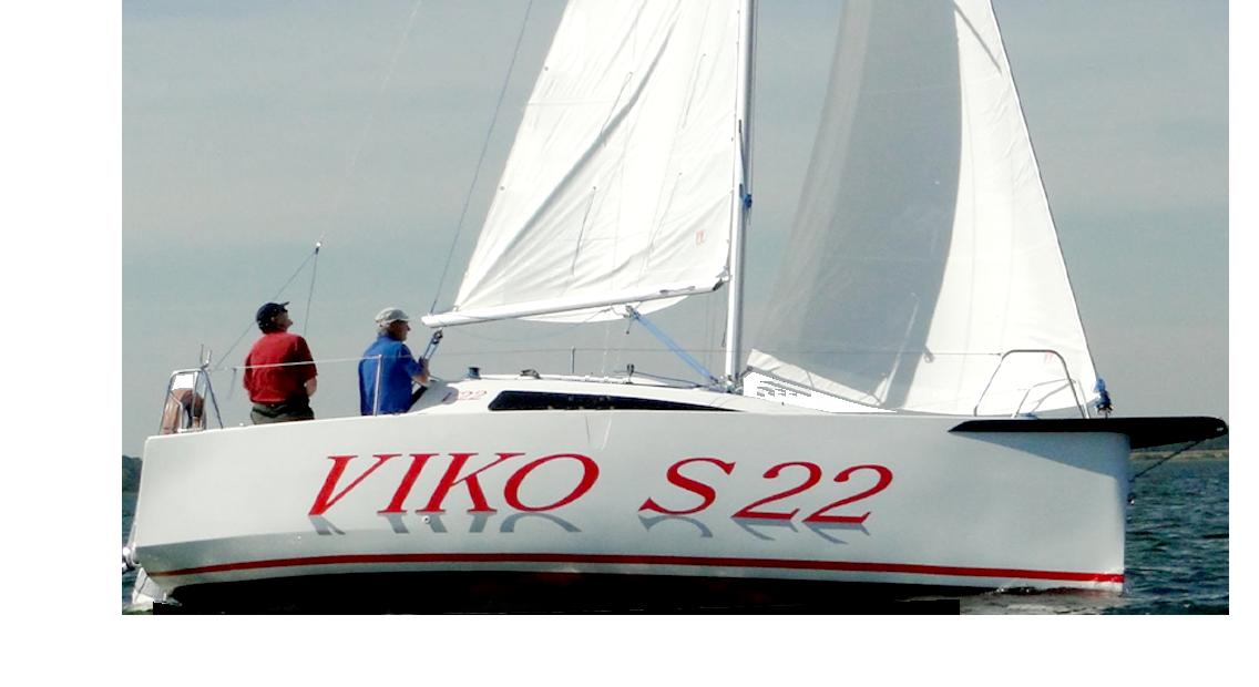 Viko S 22