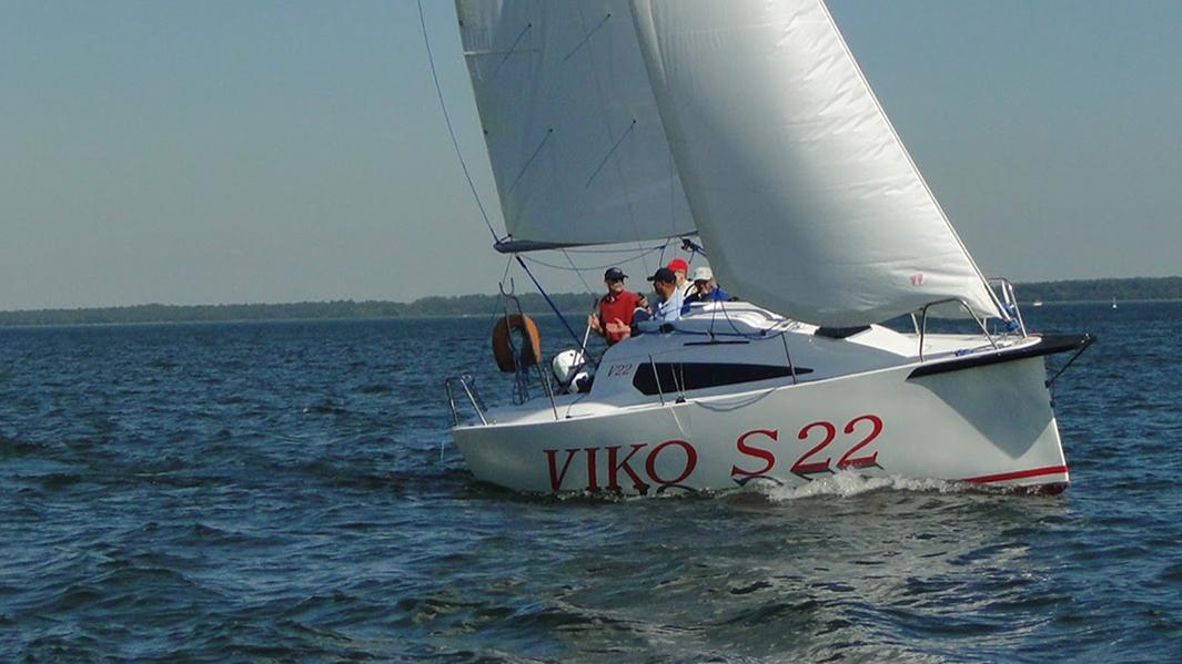 Viko s22