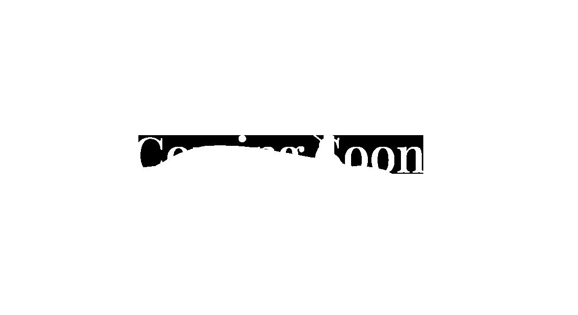 Amaco 300